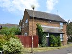 Thumbnail for sale in Headway Close, Ham, Richmond