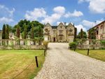 Thumbnail for sale in Cleycourt Manor, Bourton, Oxfordshire