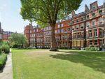 Thumbnail to rent in Egerton Gardens, Knightsbridge