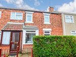 Thumbnail to rent in North View, Bedlington
