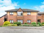 Thumbnail to rent in Sherwood Close, Southampton
