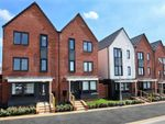 "Thumbnail to rent in ""Hythe"" at Fen Street, Brooklands, Milton Keynes"