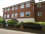 Thumbnail to rent in Guildford Road East, Farnborough