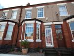 Thumbnail for sale in Farman Road, Coventry