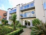 Thumbnail for sale in Apartment 2, Pele Court, Friargate, Penrith