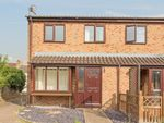 Thumbnail for sale in Station Road, Arlesey