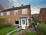 Thumbnail to rent in Newlyn Road, Newbridge, Newport
