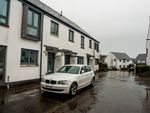 Thumbnail to rent in Whalesborough Parc, Bude