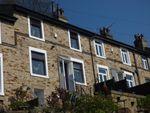 Thumbnail for sale in Hillside Terrace, Baildon, Shipley