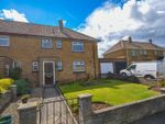 Thumbnail to rent in Field Close, Whitby
