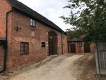 Thumbnail to rent in Church Farm, Sherbourne