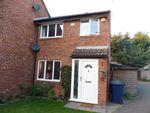 Thumbnail for sale in Grange Road, Somersham, Huntingdon