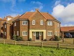 Thumbnail to rent in Sampson Close, Chorley, Lancashire