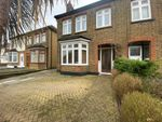Thumbnail to rent in Front Lane, Upminster