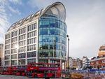 Thumbnail to rent in Wilton Road, Victoria, London, United Kingdom
