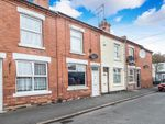 Thumbnail for sale in Coronation Road, Coventry