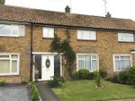 Thumbnail for sale in Rayleigh Drive, Leigh-On-Sea