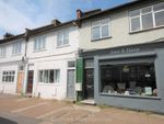 Thumbnail to rent in Elm Road, New Malden
