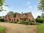 Thumbnail for sale in Upper Bolney Road, Harpsden, Henley-On-Thames