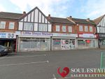 Thumbnail to rent in Warwick Road, Acocks Green, Birmingham