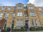 Thumbnail for sale in Brigade Place, Caterham