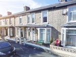 Thumbnail to rent in London Terrace, Darwen