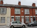 Thumbnail for sale in Houghton Street, Leicester