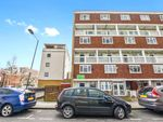 Thumbnail to rent in Clarkson Street, Bethnal Green