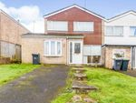 Thumbnail to rent in Firs Avenue, Waterlooville