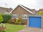 Thumbnail for sale in Dickens Way, Eastbourne