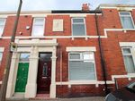 Thumbnail to rent in Brook Street, Fulwood, Preston
