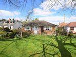 Thumbnail for sale in Canterbury Road, Challock, Ashford