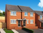 """Thumbnail to rent in """"The Cedar"""" at Heathway, Seaham"""