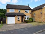 Thumbnail for sale in Petworth Close, Stevenage, Hertfordshire