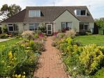 Thumbnail for sale in Loop Road, Beachley, Chepstow