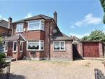 Thumbnail to rent in Charville Lane West, Hillingdon, Uxbridge