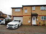 Thumbnail for sale in Nazeingbury Close, Nazeing, Waltham Abbey
