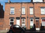 Thumbnail to rent in Thornton Grove, Armley, Leeds