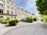 Thumbnail for sale in Sillwood Place, Brighton