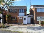 Thumbnail to rent in Walter Scott Avenue, Wigan