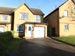 Thumbnail to rent in Townsend Leys, Higham Ferrers, Rushden