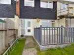 Thumbnail for sale in Gurnos Estate, Brynmawr, Gwent