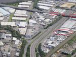 Thumbnail to rent in Chainbridge Road, Blaydon, Newcastle Upon Tyne