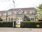 Thumbnail to rent in Lea Mill Park Close, Yeadon, Leeds