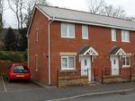 Thumbnail to rent in Llwyn Teg, Fforestfach, Swansea