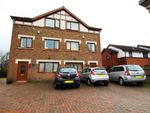 Thumbnail to rent in Highfield Road, Heath, Cardiff