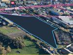 Thumbnail to rent in Engine Lane Stourbridge, Lye