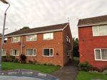 Thumbnail for sale in Whittington Grove, Stechford, Birmingham