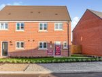 Thumbnail to rent in Arlington Road, Hatfield, Doncaster