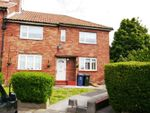 Thumbnail to rent in Knarsdale Place, West Denton, Newcastle Upon Tyne